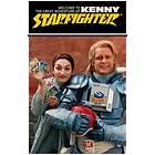 Kenny Starfighter