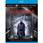 Mirrors - 2-Disc Unrated Edition [Digital Copy] (US)