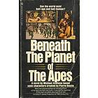 Beneath the Planet of the Apes (US)