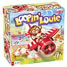 MB Games Looping Louie