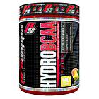Pro Supps Hydro BCAA 1,2kg