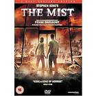 The Mist - 2-Disc Special Edition (UK)