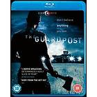 The Guard Post (UK)