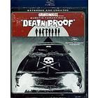 Grindhouse Presents - Death Proof (US)