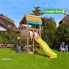 Jungle Gym Home