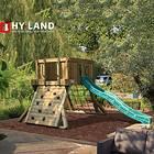 Hy-Land Q Projekt 1