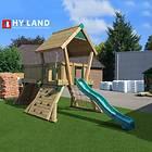 Hy-Land Q Projekt 3