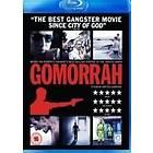 Gomorrah (UK)