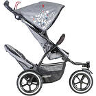 Phil & Teds Sport (Double Pushchair)