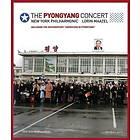 Maazel Lorin Pyongyang Concert the (US)