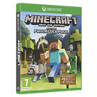Minecraft: Xbox One - Favorites Pack