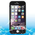 Haweel 3D Waterproof Case for iPhone 6/6s