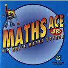 Bild på Maths Ace Jr: Bit Bot's Voyage från Prisjakt.nu