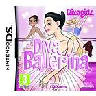 Diva Girls: Diva Dancers (DS)