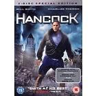 Hancock - Special Edition (2-Disc)