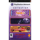 Playstation Network Collection: Power Pack (PSP)
