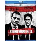 Righteous Kill (US)