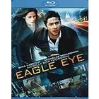 Eagle Eye (US)