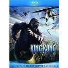 King Kong (US)