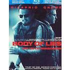 Body of Lies - 2-Disc Digital Copy Edition (US)
