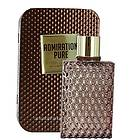 Linn Young Pure Admiration edt 100ml