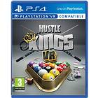 Hustle Kings (VR)