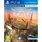 Eagle Flight (VR)