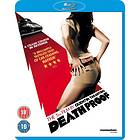 Death Proof (UK)