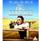 The Big Country (UK)