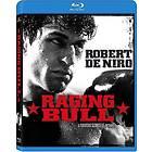 Raging Bull (US)