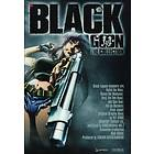 Black Lagoon: The Collection (6-Disc)