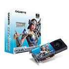 Gigabyte GeForce GTX 285 2xDVI 1GB
