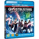 Ghostbusters (2016) (3D)