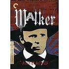 Walker - Criterion Collection (US)