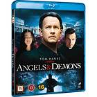 Angels & Demons - Special Edition