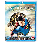 Superman Returns (Dolby TrueHD Edition) (US)