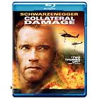 Collateral Damage (US)