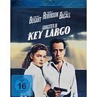 Gangster in Key Largo (1948) (DE)