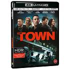 The Town (UHD+BD)