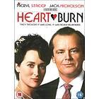 Heartburn (UK)