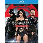 Batman v Superman: Dawn of Justice - Ultimate Edition (US)