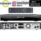 Vantage Digital HD 8000TS Twin PVR