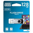 GoodRAM USB UTS2 128GB