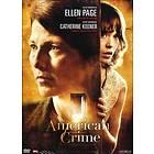 American Crime (2007)
