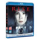 Rise (UK)