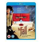 The Fall (UK)