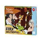 Pettson & Findus: Stora Sakletarspelet