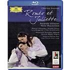 Gounod Romeo & Julia