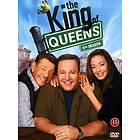 King of Queens - Säsong 6