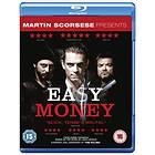Easy Money (UK)